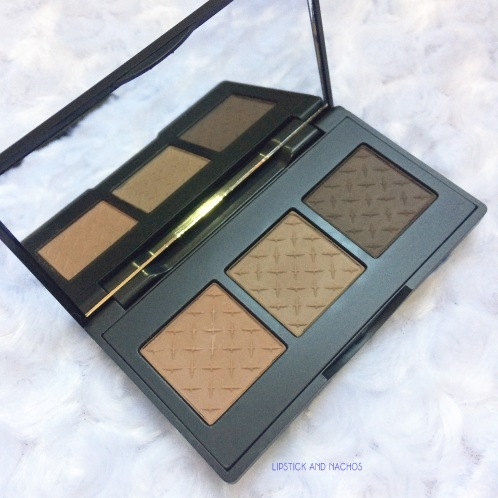 boxycharm browgal palette open