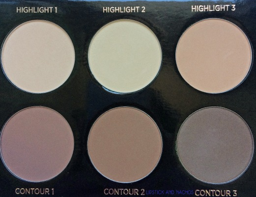 boxycharm iby palette colors.jpg