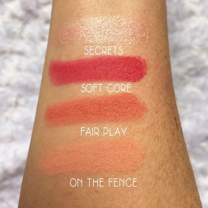 colourpop belle of the ball swatches.jpg
