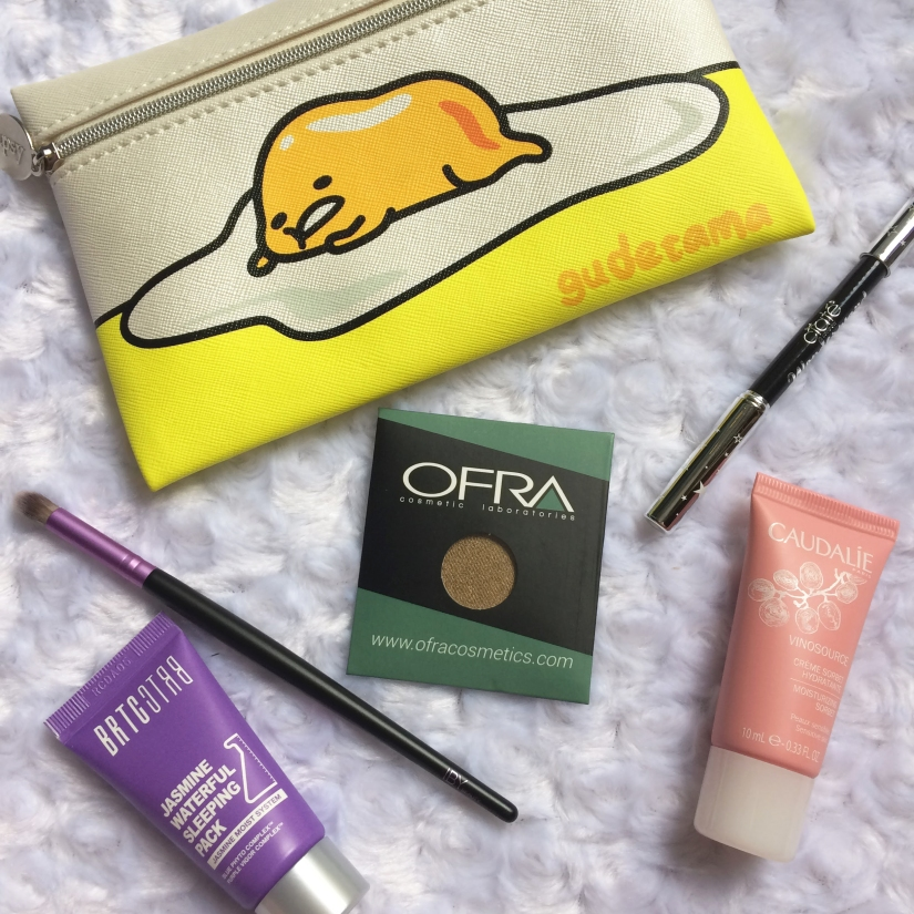 ipsy july 2017 glambag all products.jpg