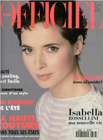francesco-scavullo-l-officiel-march-1994-isabella-rossellini-a-choisi-emanuel-ungaro_a-G-9095011-9201947