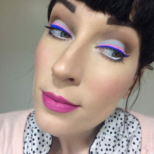 ipsy july 2018 moi portrait lipstickandnachos