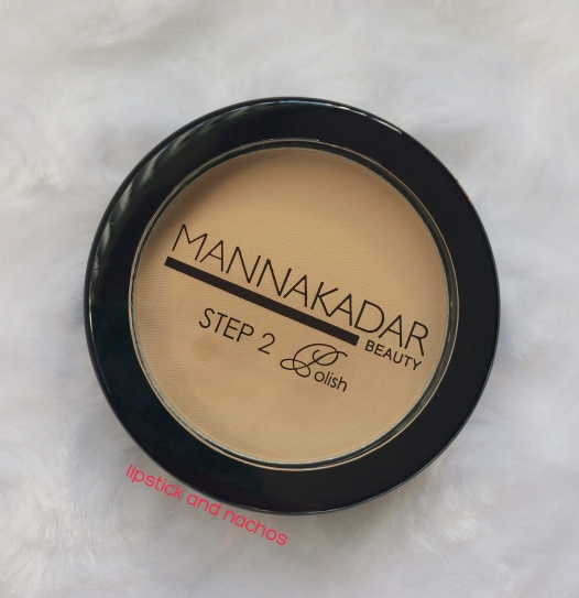 Mannakadar powder ipsy july 2018