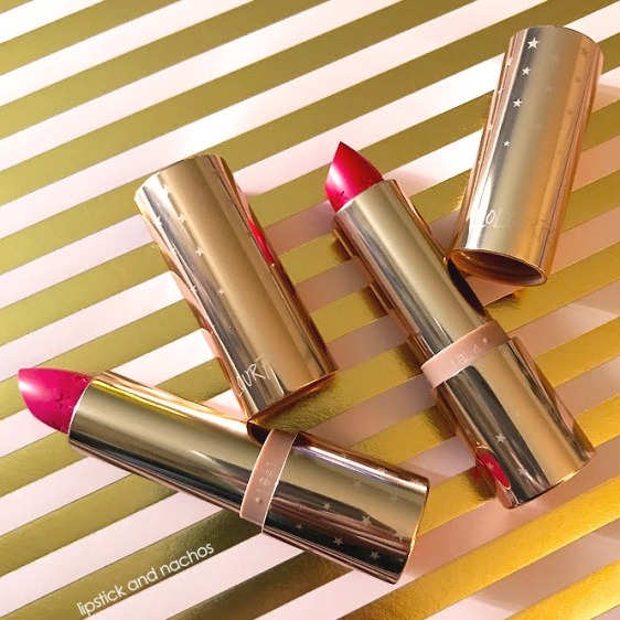Colourpop Velvet Blur Lipstick Swatches Packaging.jpg